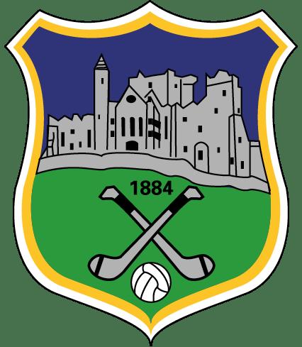 Tipperary GAA Crest