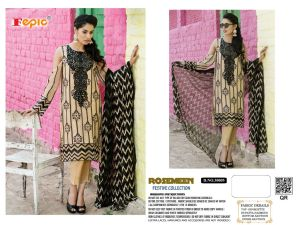 FEPIC FESTIVE COLLECTION 30005