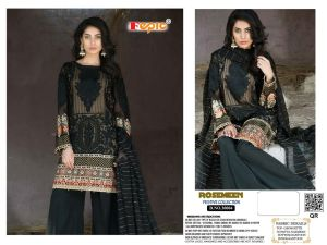 FEPIC FESTIVE COLLECTION 30004