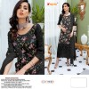 FEPIC SHARE FEPIC READY TO SHIP SINGLE SALWAR KAMEEZ 16-OCT-2021 6
