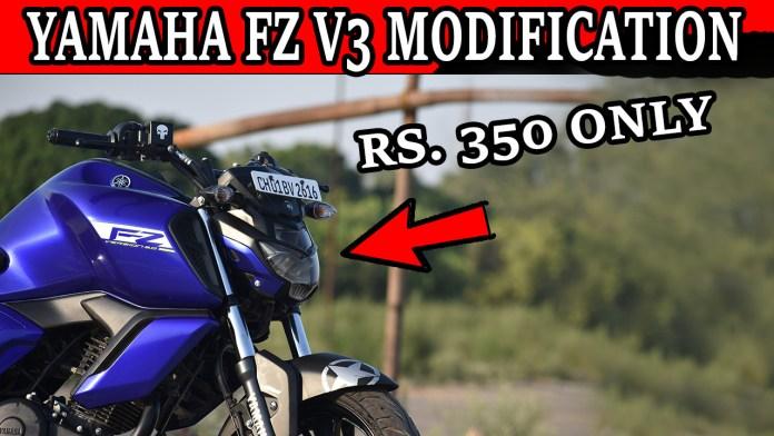 fz v3 mods
