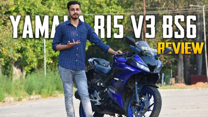 r15 review