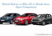 Maruti-Baleno-vs-Elite-i20-vs-Honda-Jazz---comparison