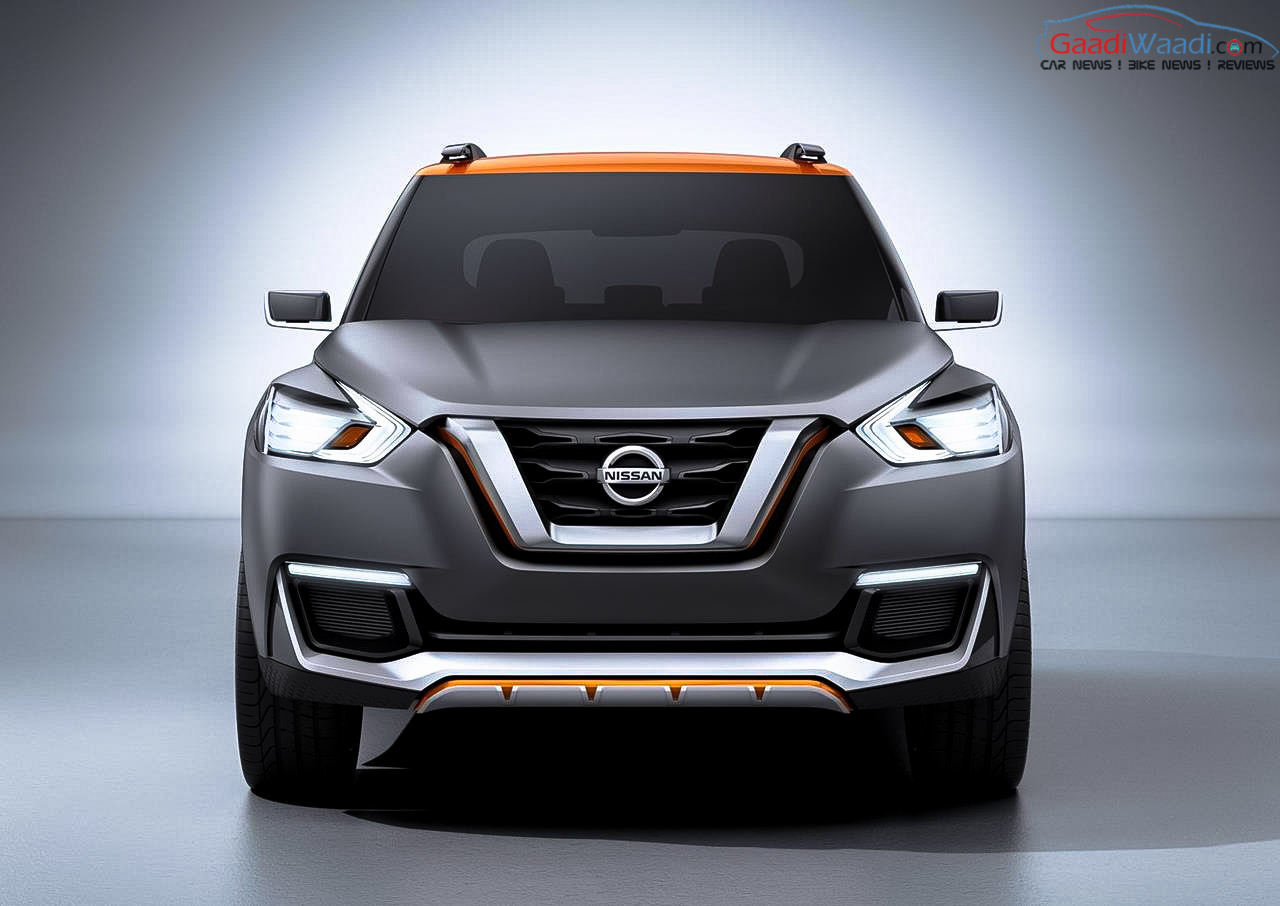 Hyundai I20 Car Wallpaper 2018 Nissan Kicks Suv India Launch Price Engine Specs