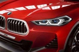 BMW-X2-10.jpg