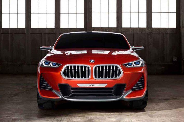 BMW-X2-4.jpg