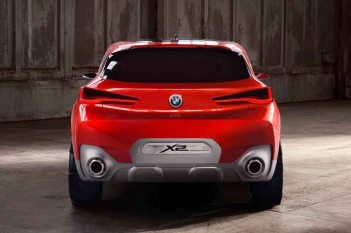 BMW-X2-5.jpg
