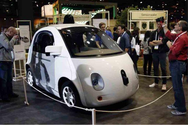 Google-Autonomous-Car.jpg