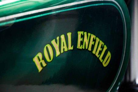 Royal-Enfield-Bullet-Gunmaster-G2-5.jpg