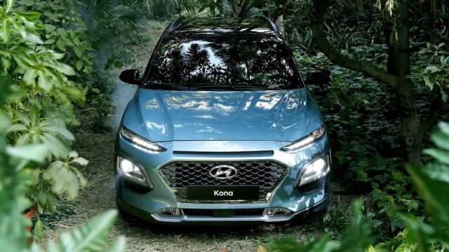2018-Hyundai-Kona-revealed 7