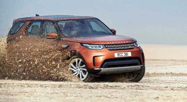 2017-Land-Rover-Discovery-India
