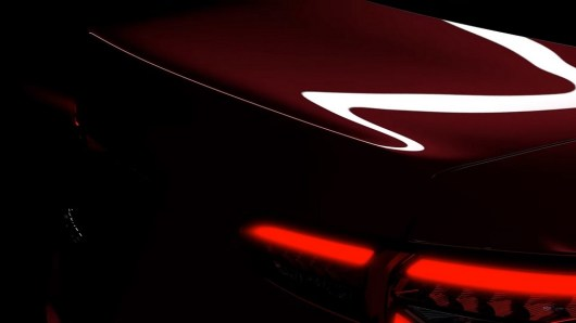 Fiat Cronos sedan (Linea Replacement) Teased Ahead Of Launch 2