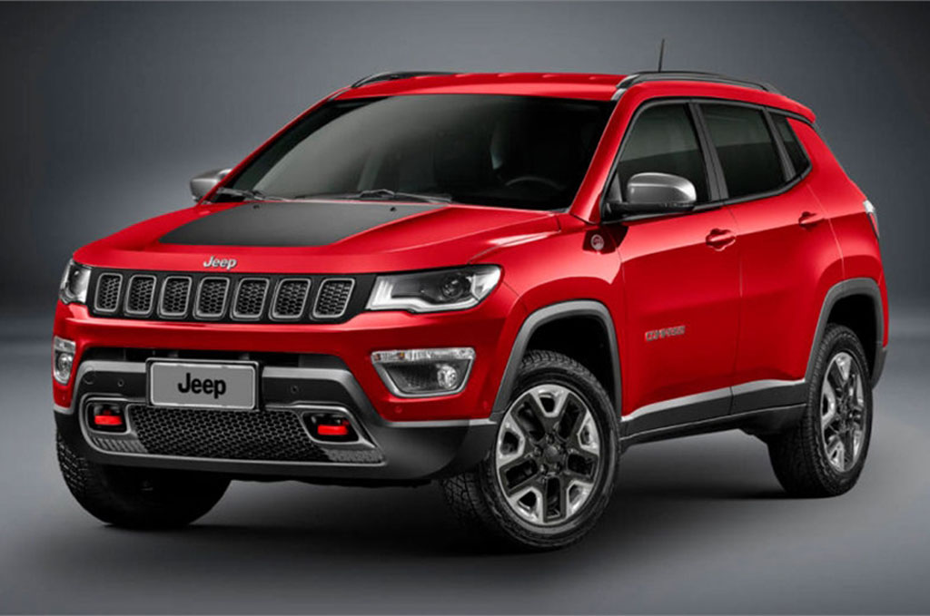Jeep Compass Trailhawk (5) (jeep compass new variants)