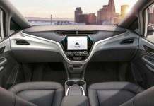 General-Motors-Autonomous-Vehicle-No-Steering-Wheel.jpg