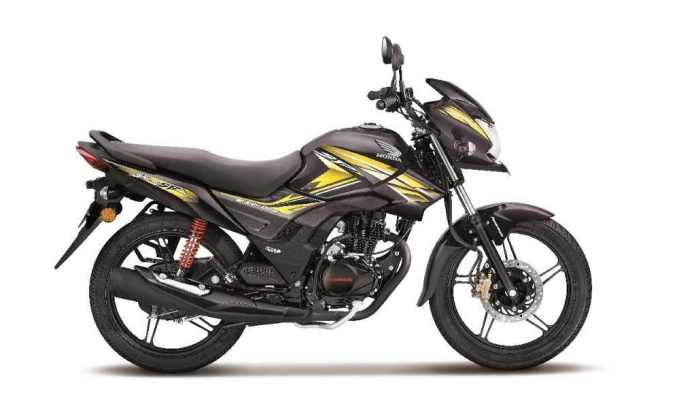 "2018 Honda CB Shine SP, Livo And Dream Yuga Launched In India ""width ="" 696 ""height ="" 410 ""srcset ="" https://i0.wp.com/gaadiwaadi.com/wp-content/uploads/2018/03 /2018-Honda-CB-Shine-SP-Livo-And-Dream-Yuga-Launched-In-India.jpg?resize=1021%2C601&ssl=1 1021w, https://i0.wp.com/gaadiwaadi.com/ wp-content / uploads / 2018/03/2018-Honda-CB-Shine-SP-Livo-And-Dream-Yuga-Launched-In-India.jpg? resize = 500% 2C294 & ssl = 1 500w, https: // i0 .wp.com / gaadiwaadi.com / wp-content / uploads / 2018/03/2018-Honda-CB-Shine-SP-Livo-And-Dream -Yuga-Launched-In-India.jpg? resize = 696% 2C410 & ssl = 1 696w, https://i0.wp.com/gaadiwaadi.com/wp-content/uploads/2018/03/2018-Honda-CB-Shine-SP-Livo-And-Dream -Yuga-Launched-In- India.jpg? Resize = 713% 2C420 & ssl = 1 713w, https://i0.wp.com/gaadiwaadi.com/wp-content/uploads/2018/03/2018-Honda-CB-Shine-SP-Livo-And-Dream -Yuga-Launched-In-India.jpg? W = 1024 & ssl = 1 1024w ""size ="" (max-width: 696px) 100vw, 696px ""data-recalc-dims ="" 1"