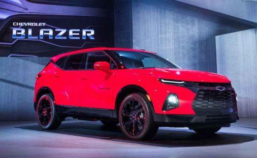 2019-Chevrolet-Blazer-officially-revealed-1