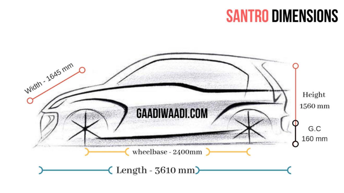hight resolution of santro car engine diagram