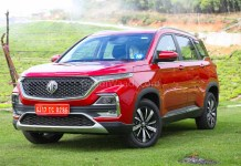 mg hector review-1-2