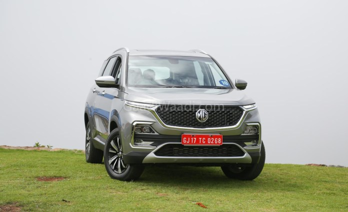 mg hector review-1-9