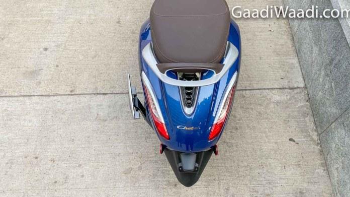 2020 bajaj chetak electric scooter-20