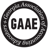 Georgia Association of Accounting Educators