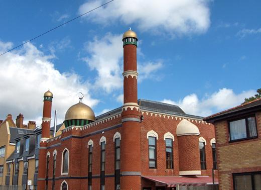 Masjidka-Tootinga.-London