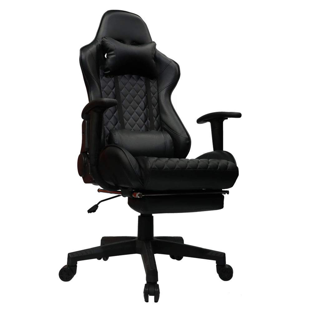 Gamers Chairs Best Cheap Gaming Chairs 2019 Updated Read Before You Buy