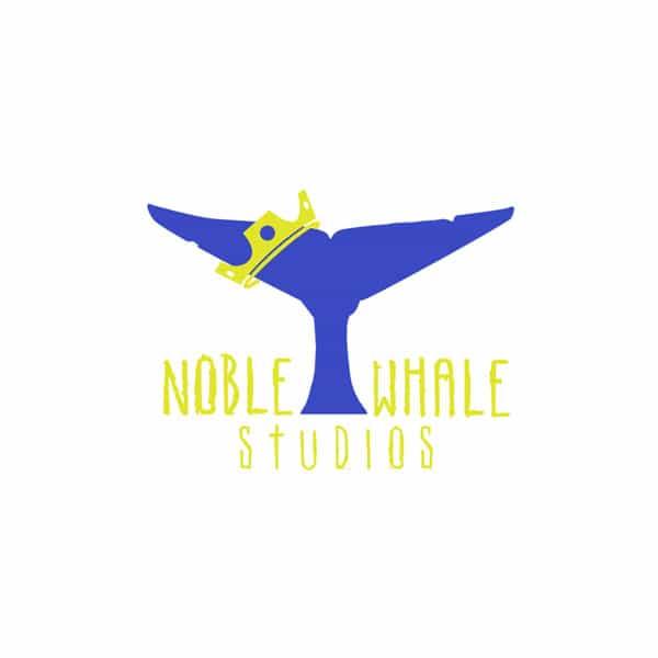 Noble Whale Studios