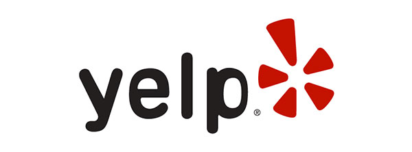 Yelp- Platinum Level Sponsor