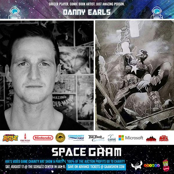 2019-artist-danny-earls