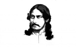 স্যং অফ্রিংস্ || জাহেদ আহমদ