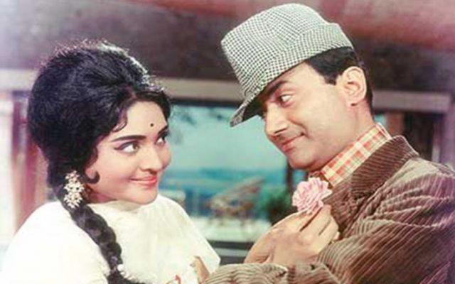 রাত পোহাবার আর কত দেরি, পাঞ্জেরী! || ইমরুল হাসান