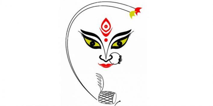 শারদীয়া গানস্তোত্র :: রবীন্দ্রনাথ ঠাকুর