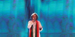 সাক্ষাৎকারে বাউল আবদুর রহমান || মেকদাদ মেঘ