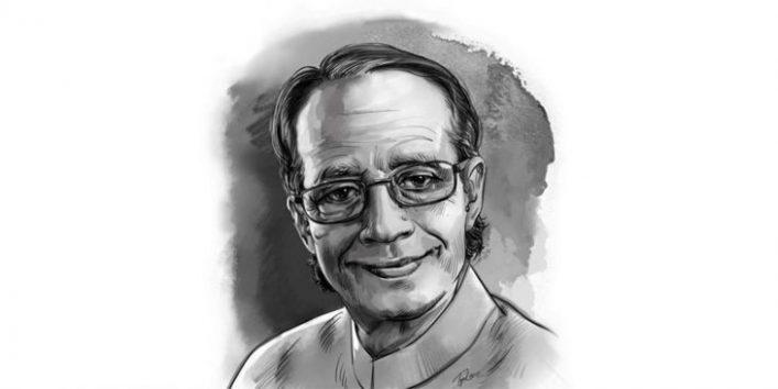 রামকানাই দাশ : লোকগানের সর্বশেষ কিংবদন্তি || সুমনকুমার দাশ