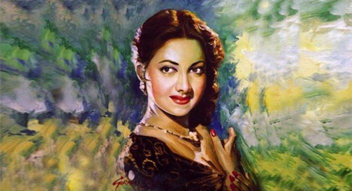 শেখ সুরাইয়া || রাখাল রাহা