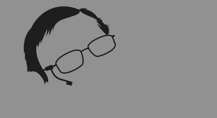দ্য থিয়োরি অফ ম্যারেজ অ্যান্ড ল্যভ || ইমরুল হাসান