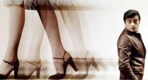 পদবন্দনা, নারী ও শৈশবের প্রতি সম্মাননা