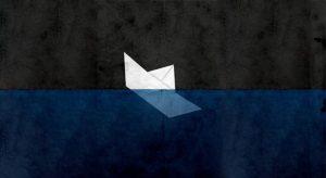 ক্যামেরনের স্যুপার্ফিশিয়্যাল হলিউড-মার্ক্সিজম, প্রেম ও অন্যান্য পরিহাসের মরা || স্লাভো জিজেক