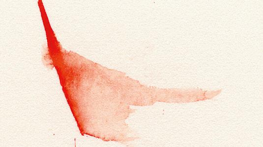 ঈদগান একজোড়া || কাজী নজরুল ইসলাম