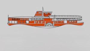 কমলা রকেট : গরিবের টাইটানিক || সুমন রহমান