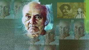 কবি নজরুলের ভাষা, ক্লাস-স্ট্রাগল এবং প্রেম || ইমরুল হাসান