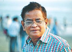 নভেম্বর রিফ্লেকশন্স || ইফতেখার মাহমুদ