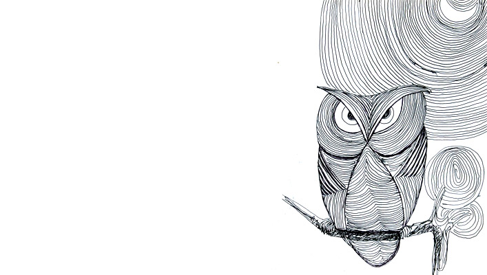 অ্যা পার্সোন্যাল জার্নি টু দি চিত্রশহর অফ সত্যজিৎ রাজন || আলফ্রেড আমিন