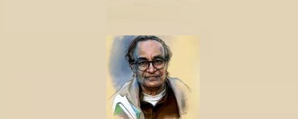 মমতাজউদদীন আহমদ ও মনোরম মেলোড্রামা || শিবু কুমার শীল