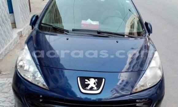 voitures a vendre a senegal gaaraas