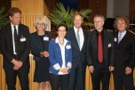 Andreas Bartels, Sabine Sielke, Carmen Birkle, John B. Emerson, Michael Hoch, and Christopher Newfield