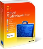 Office2010 Professional