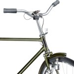 Nokia Cargador Bicicleta