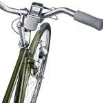 Cargador Nokia en Bicicleta